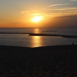 Le Dune du Pilat