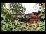 Jardins-Secret à Vaulx