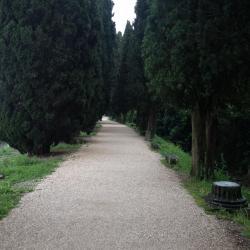 Aquilée / Aquileia
