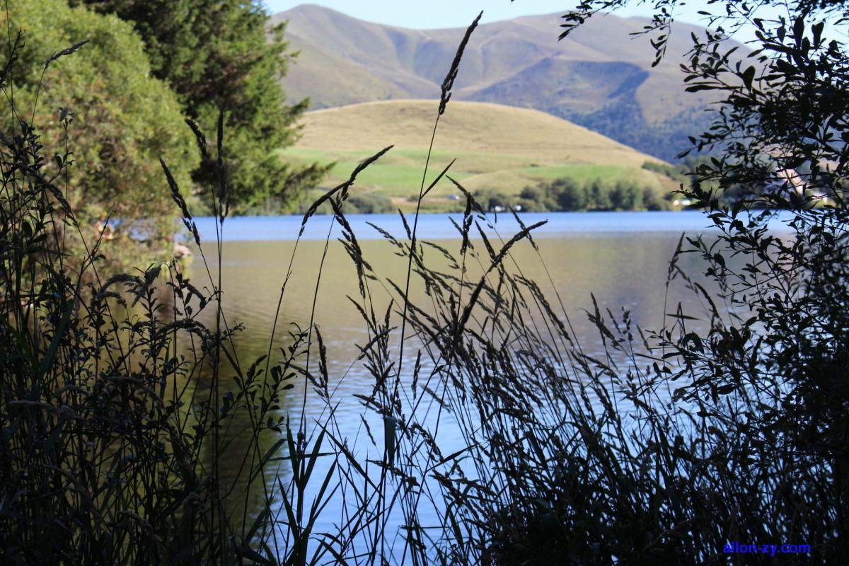 Lac de gue ry 2