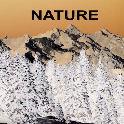 Naturer