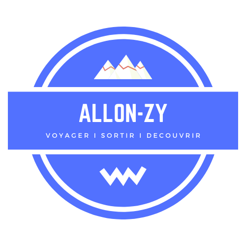 ALLON-ZY.COM Travel IGood Time I  Discover